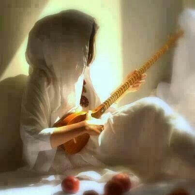 Bhuk na maange lazzataN~ IshQ na puchhe zaat~ Hunger Asks Not For Taste ~ Love Cares Not About Cast~ Baba Bulleh Shah ~