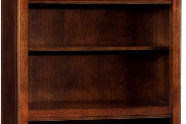thomasville furniture armoire