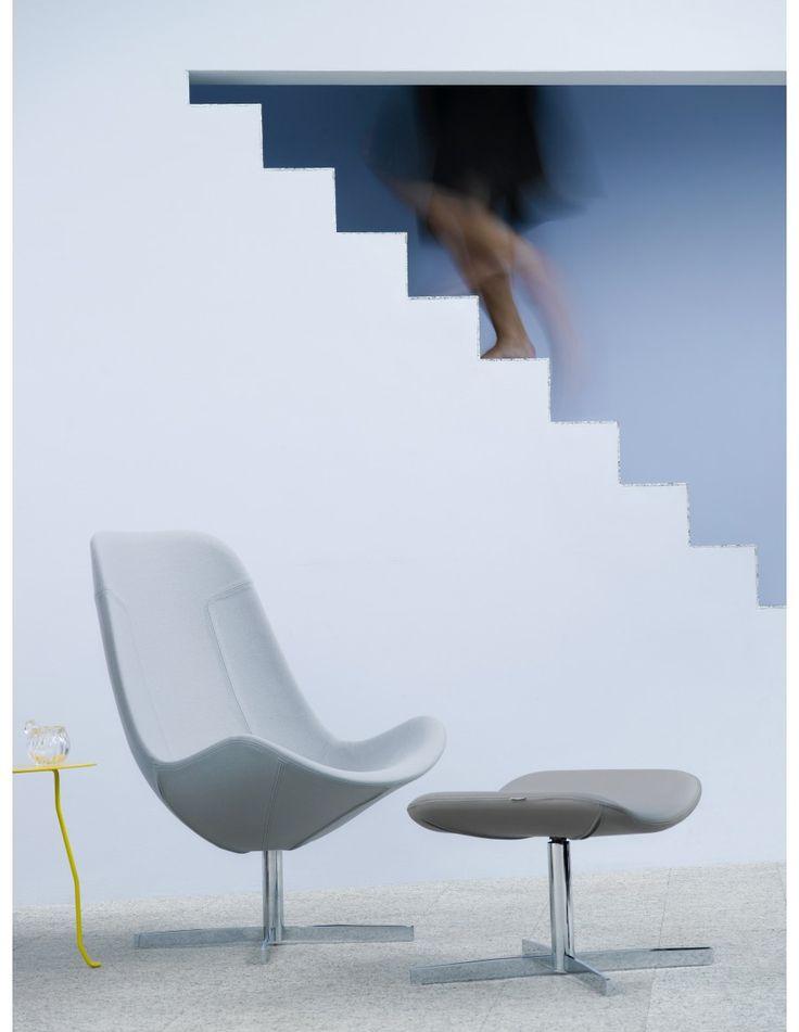 Gelderland fauteuil 7400