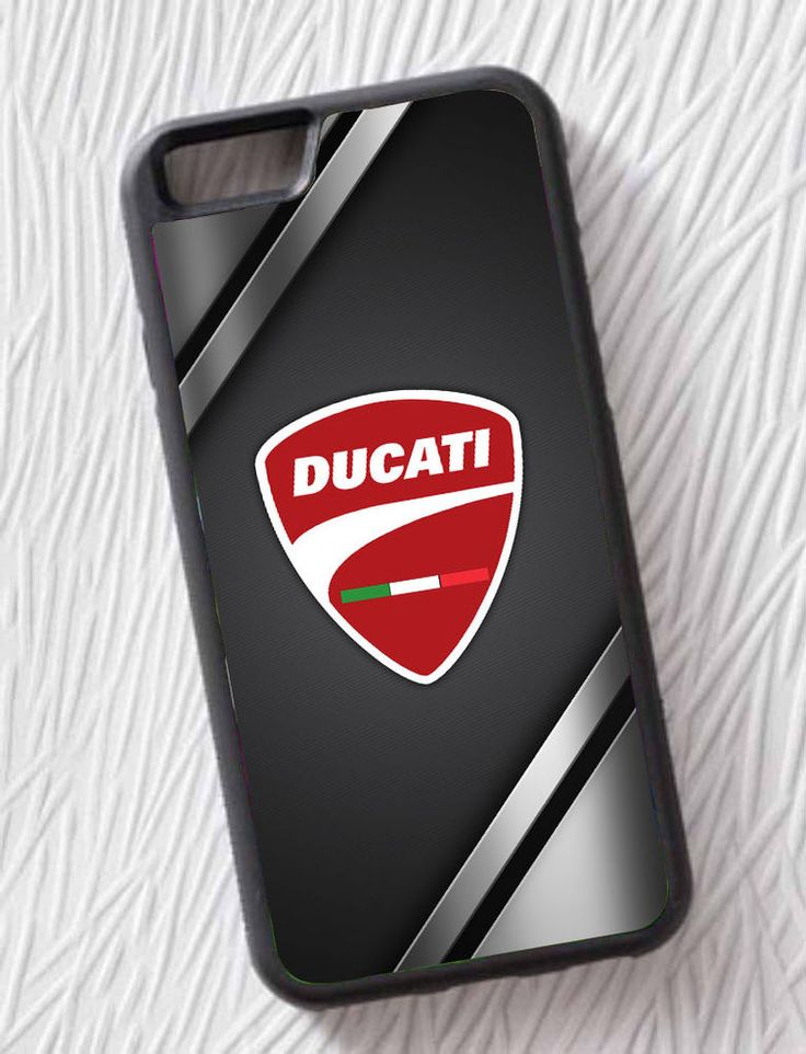 Ducati Black Metal Logo Custom For iPhone 6/6s, 6s Plus Print On Hard Case #UnbrandedGeneric #cheap #new #hot #rare #iphone #case #cover #iphonecover #bestdesign #iphone7plus #iphone7 #iphone6 #iphone6s #iphone6splus #iphone5 #iphone4 #luxury #elegant #awesome #electronic #gadget #newtrending #trending #bestselling #gift #accessories #fashion #style #women #men #birthgift #custom #mobile #smartphone #love #amazing #girl #boy #beautiful #gallery #couple #sport #otomotif #movie #ducati #car…
