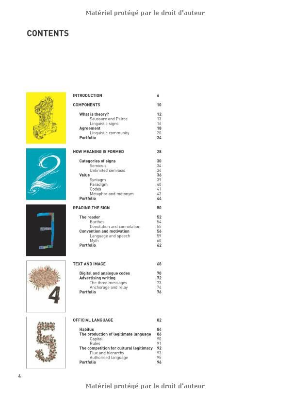read Progress in Heterocyclic Chemistry,