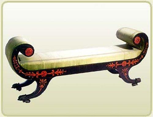 Uno de los principales dise adores de muebles ingl s fue - Disenadores de muebles ...
