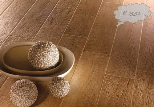 Vendita Gres Porcellanato Effetto Legno.Vendita Gres Porcellanato Effetto Legno Ceramica Sassuolo