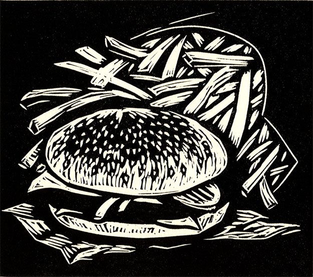 16 best ideas for lino prints images on pinterest   lino prints