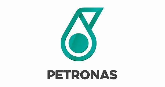 PETRONAS Urania - PETRONAS Lubricants International (PLI)
