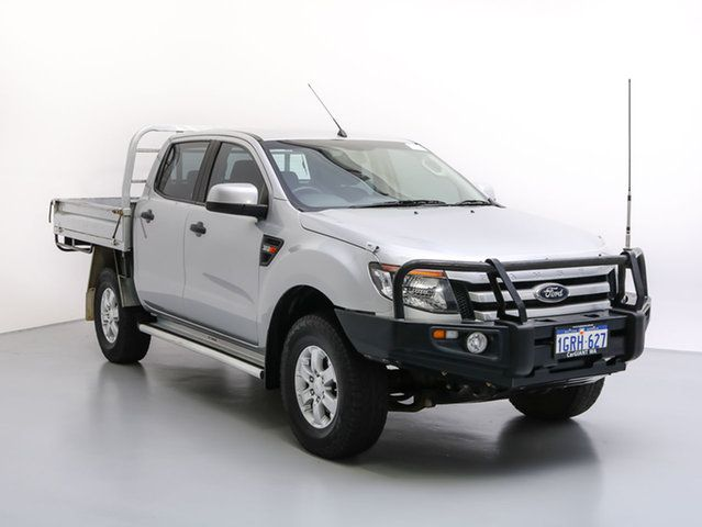 Vehicle Image With Images Ford Ranger Vehicles Used Cars