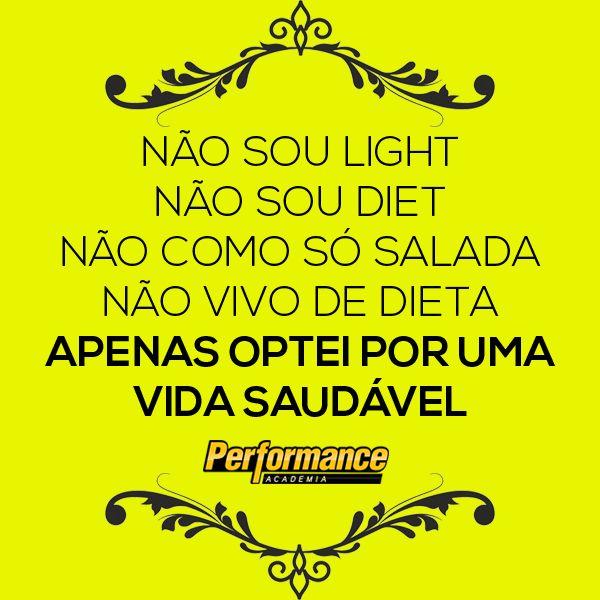 light diet salada dieta vida saudavel