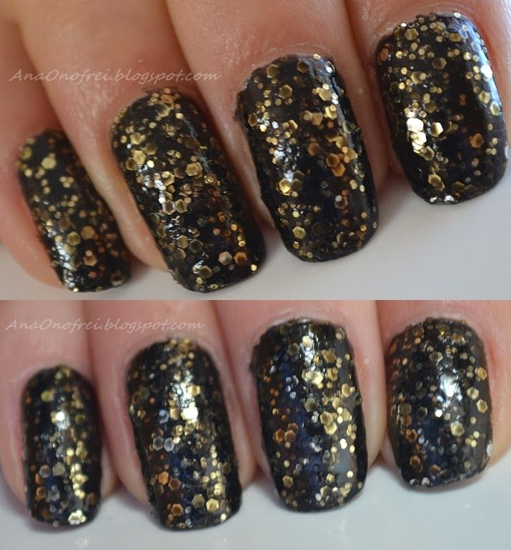 http://anaonofrei.blogspot.ro/2014/01/todays-nails-golden-rose-jolly-jewels.html