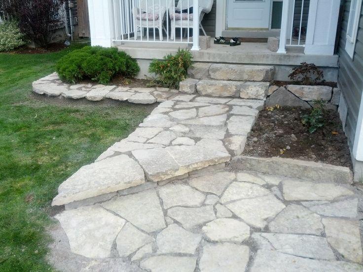http://www.gordonbartleyconstruction.com/ Newcastle front yard