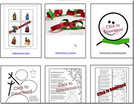 59 best Christmas Worksheets images on Pinterest | Christmas ...