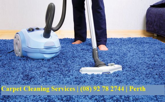 18 best carpet cleaning services images on pinterest carpet our commercial carpet cleaning company in perth cleans to refresh the looks and life of the solutioingenieria Images