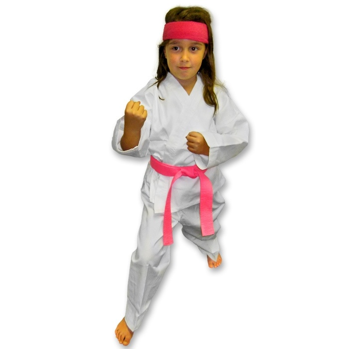 Karatemart Shopping - 0425