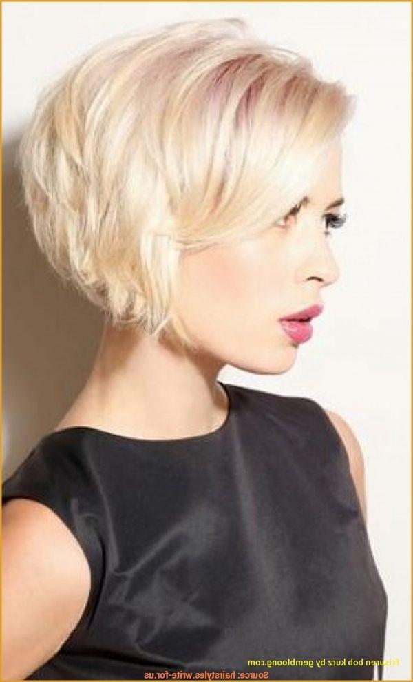 Pin Von Hairstylewomenclub Auf Hair Style Women Frisuren