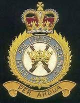 raf regiment - Ask.com Image Search