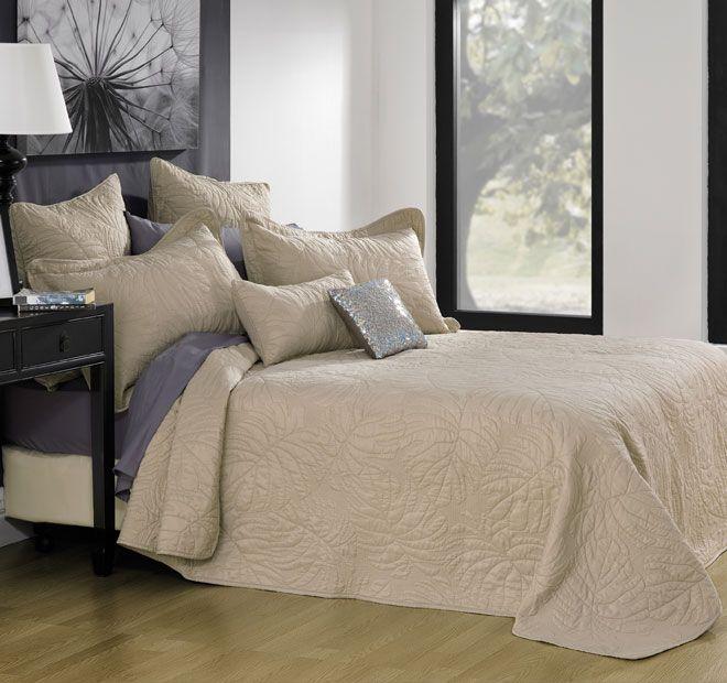 Light Shop Pretoria: 17 Best Images About Luxurious Bedspreads On Pinterest