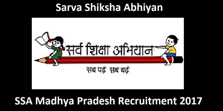 #SarvaShikshaAbhiyan #Teacher #Recruitment 2017 Released Download Notification @ mpinfo.org #tflivehttps://techfactslive.com/sarva-shiksha-abhiyan-teacher-recruitment-2017-released-download-notification-mpinfo-org/24823/