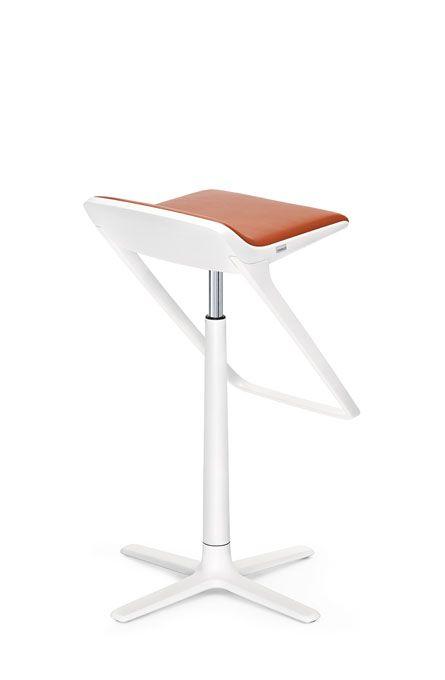 KINETICis5 710K chair, bank, stool