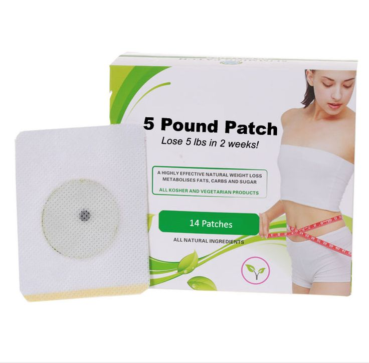 Buy online the best slimming diet patches for weight loss 5poundpatch.com. We provide the quick weight loss patch free trial and appetite suppressant to lose weight fast at inexpensive price. Try it today! Subscribe to our newsletter to receive deals, promotions & offers!