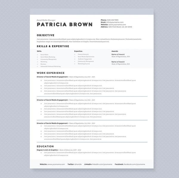 156 best Resume images on Pinterest Gym, Helpful hints and Resume tips