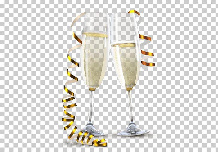 Champagne Glasses Png Glassware Kitchenware Champagne Sparkling Wine Champagne Glasses