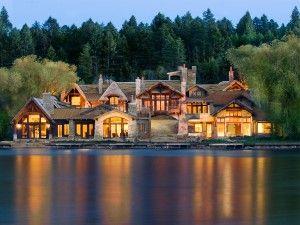 125 Best Montana Images On Pinterest Sky