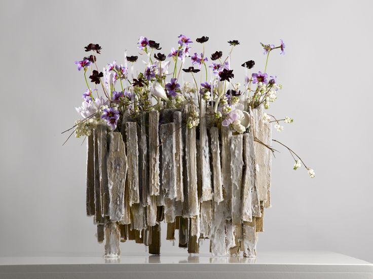 Florale Fotografie