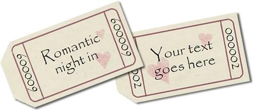 Match dating gratis trial
