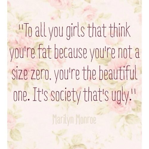 Ugly Women Quotes: Society Is Ugly Quotes. QuotesGram