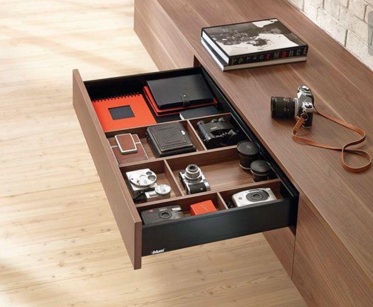 15 best blum legrabox images by immer ag on pinterest. Black Bedroom Furniture Sets. Home Design Ideas