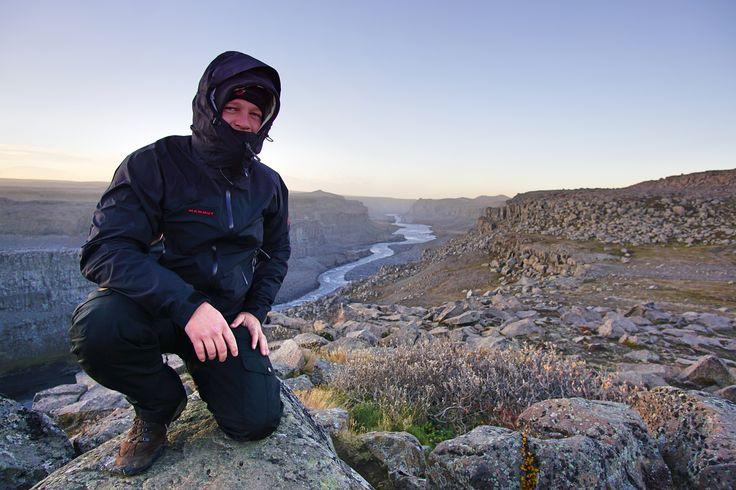 Island - Mittelatlantischer Rücken