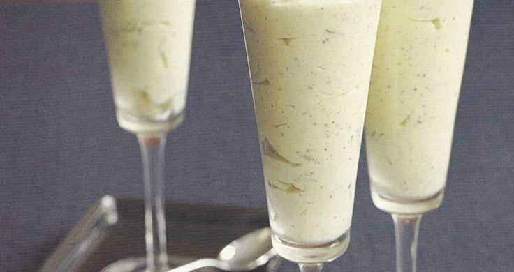I know that this may sound very strange to you, using black pepper in a white chocolate mousse, but believe you me, this is a dessert that all your friends will talk about. This recipe is easy, very tasty and definitely has the 'wow' factor, but make sure you use a good quality chocolate. You …