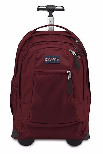 jansportrollingbackpack_red
