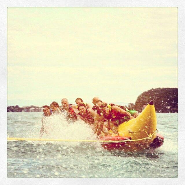 Unsere Wasserschischule in Reifnitz am Wörthersee #mastercraft #mureny #bootemureny  #boat #mastercraftboat #mastercraftmureny #fun #wakeboardboat #boysandgirls  www.mastercraft.at