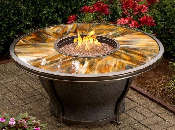 Good Find This Pin And More On Patio Accessories.