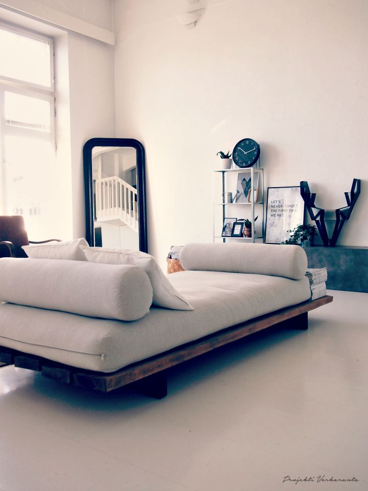 daybed-mania