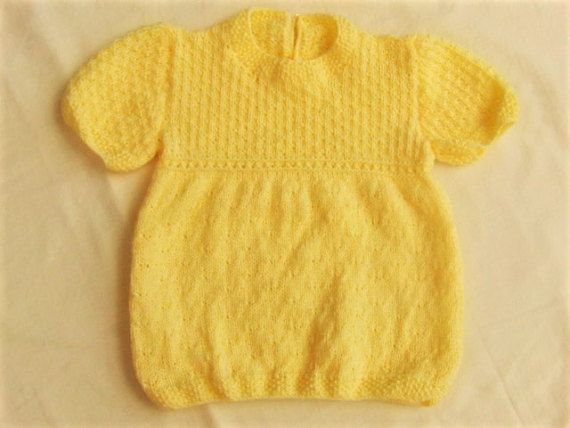 4 Ply Baby Booties Knitting Patterns Free : Ply baby booties knitting patterns free
