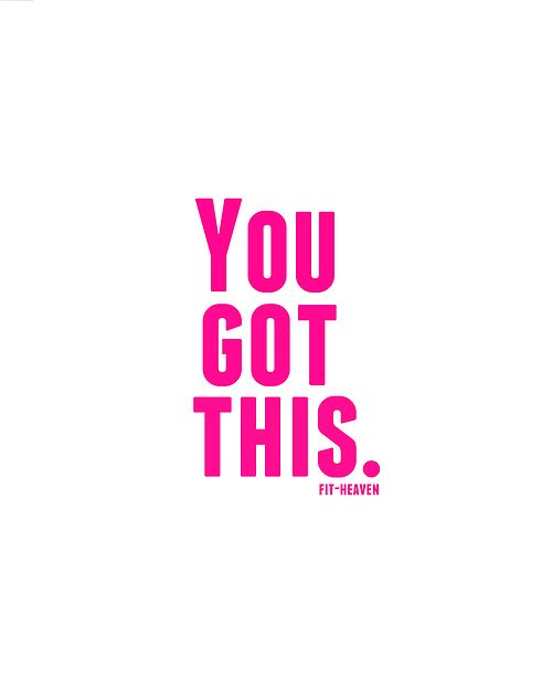 motivation for my final! iphone wallpaper | quotes ...