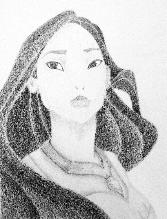 Line Drawing No Shading : Best images about pencil drawings on pinterest