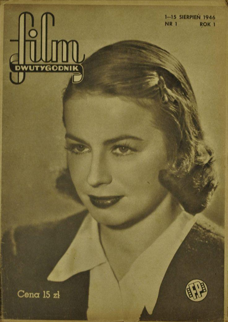 Danuta Szaflarska urodziła się w 1915 roku w Kosarzyskach. W 1939 roku ukończyła Państwowy Instytut Sztuki Teatralnej. Aktywna zawodowo prawie całe życie.