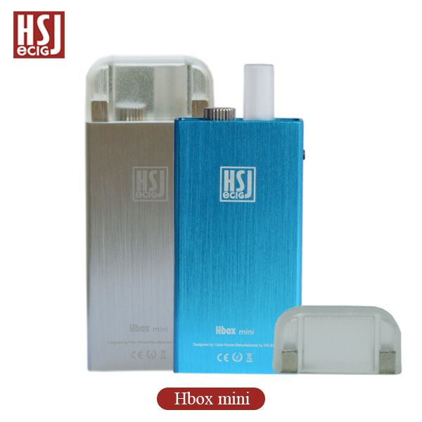 the weather turn fast ,it be rainy and thunder. hengshijian cpmpany ,factory direct sale  Hbox mini vape with air hole,colorful clearomizer box mod e-cigarette  Tell me your mailbox, maybe we have the opportunity to cooperate skype:sherry.liu188@hotmail.com whatsapp:+86 18814162513(wechat)