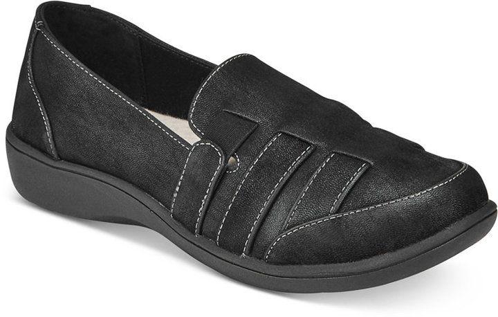 Giani Bernini Perii Slip-On Sneakers, Created for Macy's Women's Shoes