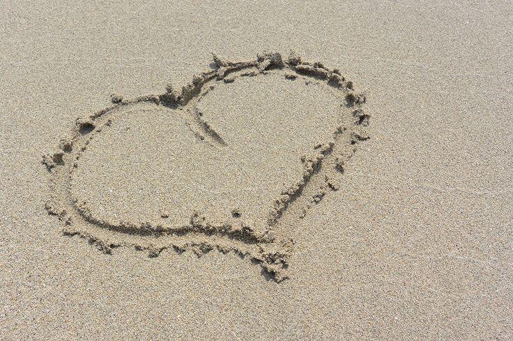 5 Romantic Getaways You Have Never Heard Of