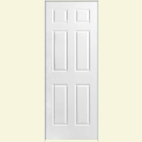 Prehung doors masonite doors 30 in x 80 in solidoor for 15 panel interior door