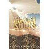 Thirteen Souls (Paperback)By Douglas Huggins