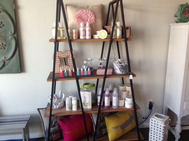 Awesome bookshelf available at 123 3 Ave. S.W. High River, AB.  A Little Of This.  Please like our facebook page:    https://www.facebook.com/alittleofthishighriver  #home decor #100percentpurecosmetics #alittleofthishighriver