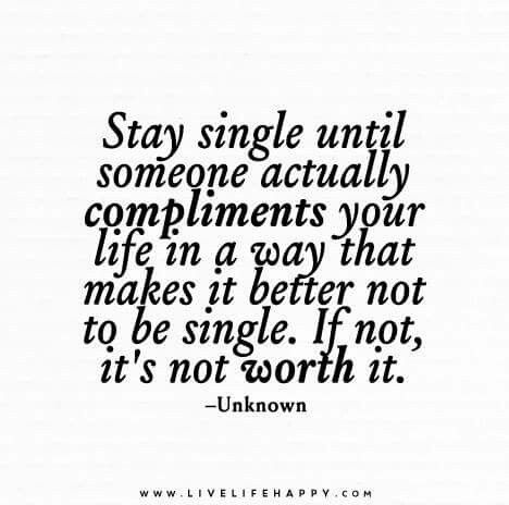 Dating standards quotes-in-Marton
