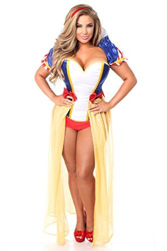 114 best PLUS SIZE Woman Halloween Costume Ideas 2017 images on ...