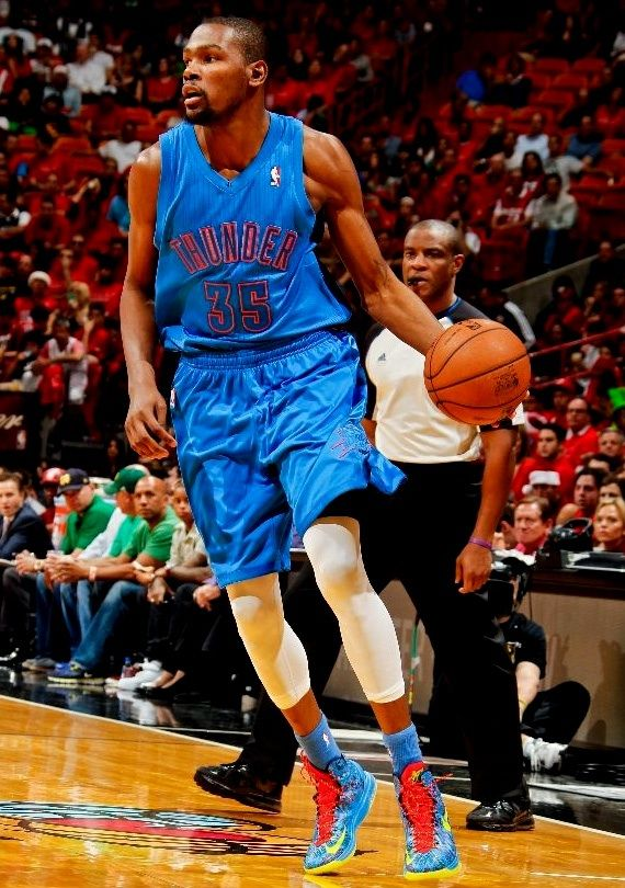 82 best Kevin Durant images on Pinterest | Kevin durant shoes ...