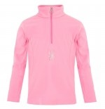 Pink #Ski #Fleece #Spyder  £40