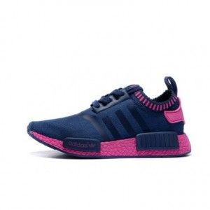separation shoes ebb98 ef2ae ... adidas nmd runner women shoes blue red ... ... new kids adidas nmd r1  runner gs champs exclusive grey wool purple ba7841 . ...